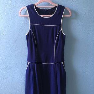 -Cynthia Steffe- 💕sports dress